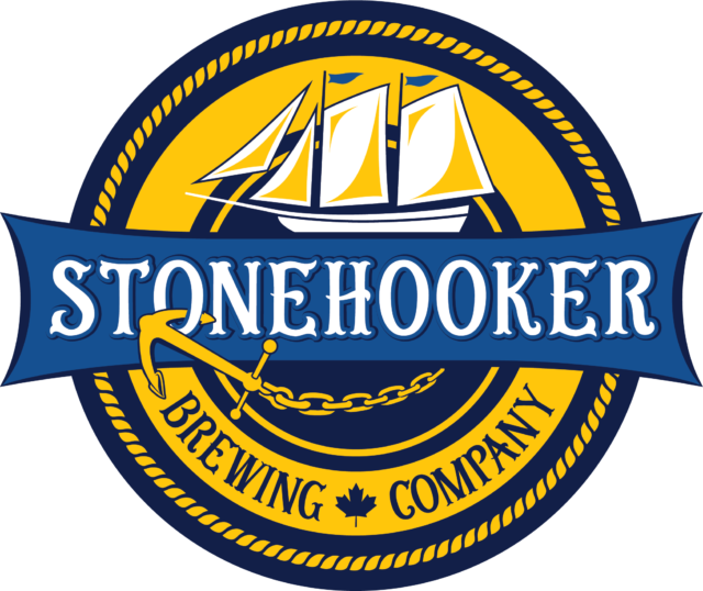 https://stonehooker.com/wp-content/uploads/2018/04/Stonehooker-Logo-Final-whitebackground-640x538.png
